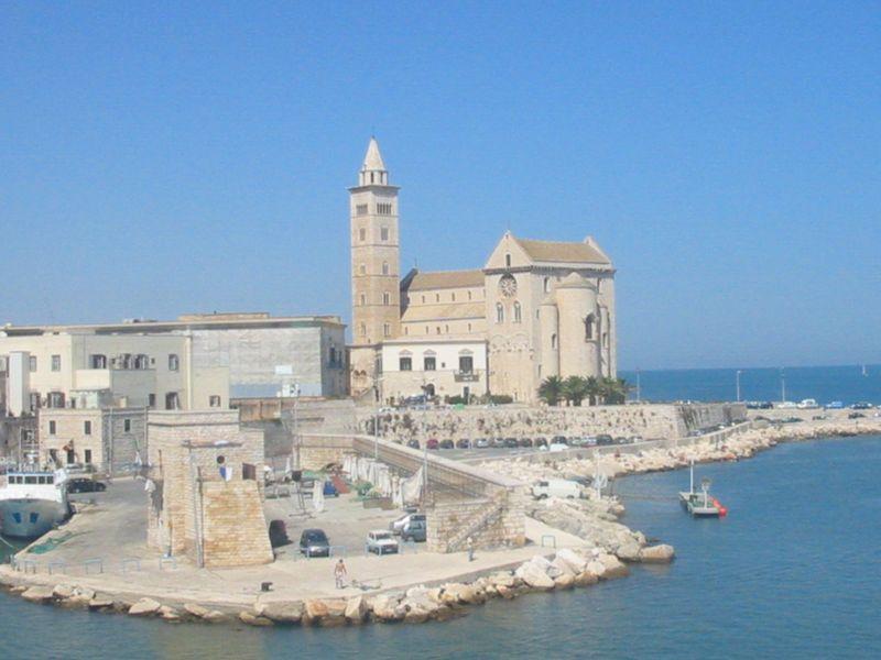 Cattedrale_di_Trani
