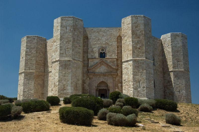 Castel-del-monte-1-big