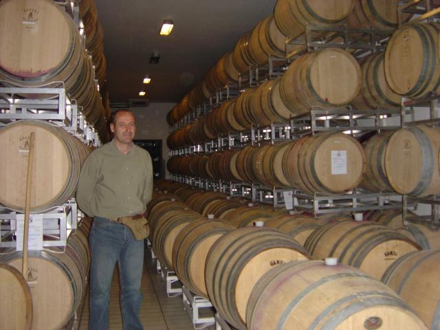 montefalco cellars